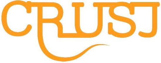 Logo Crusj