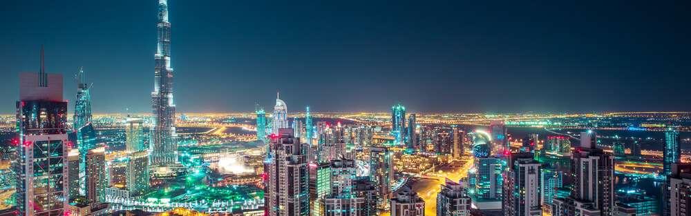Singlereis Formule 1 Abu Dhabi